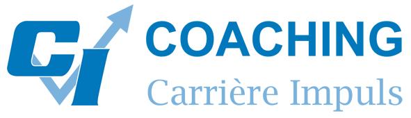 CI Coachingslogo