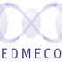 EDMECO-logo